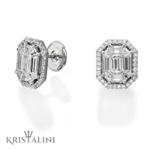 Kristalini original Jewelry designs
