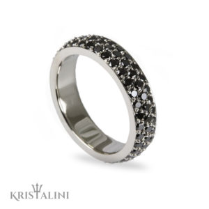 Gold / Diamond Man Jewelry