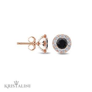 Kristalini customizing jewelry