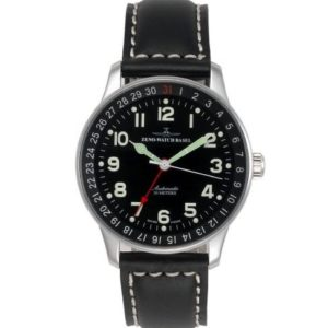 X-Large Pilot Pointer date