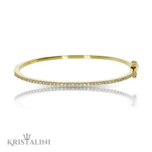 Classic Diamonds bengal Bracelet